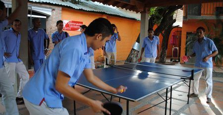 TORNEO-PING-PONG